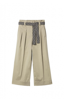 Spodnie-618192/2411-7072