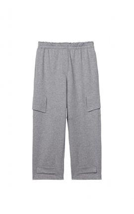 Spodnie-648327/3290-1110