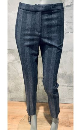 Spodnie-P04953/06591