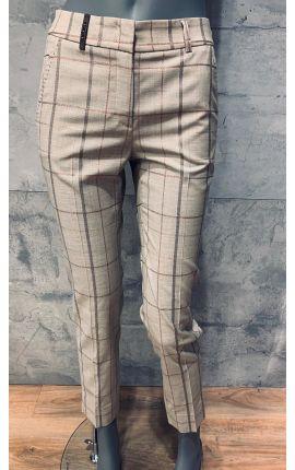 Spodnie-P04718/06502-943
