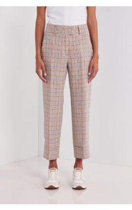 Spodnie-P04476/06786-947