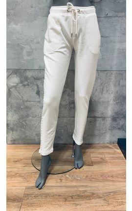 Spodnie-201-102502-1002