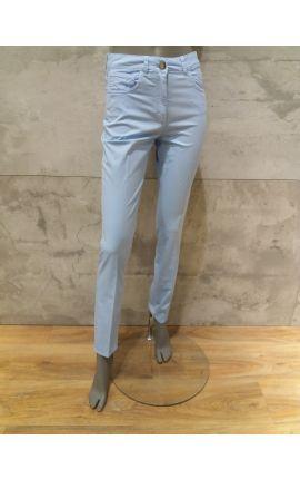 Spodnie-P04541/02477-184