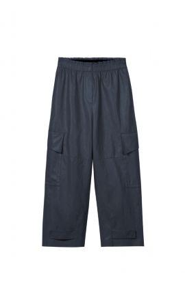 Spodnie-648322/3200-275