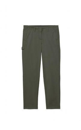 Spodnie-648304/1883-377