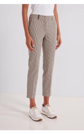 Spodnie-P04718/07619-952