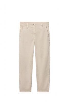 Spodnie-638298/1883-7121