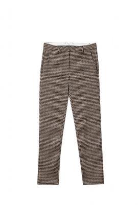 Spodnie-628211/2468-2977