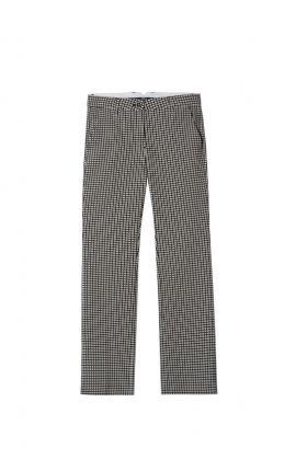 Spodnie-618125/2402