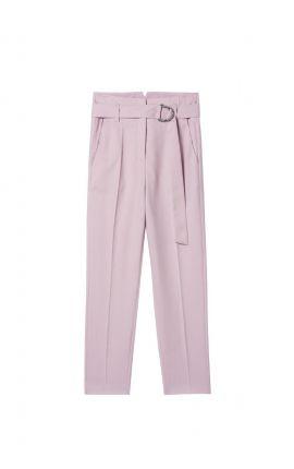 Spodnie-618148/2414