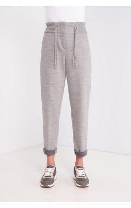 Spodnie-P04162/3166A-74A