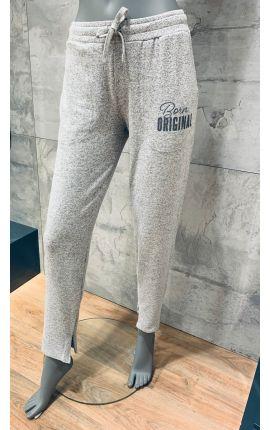 Spodnie-201-102933-1740