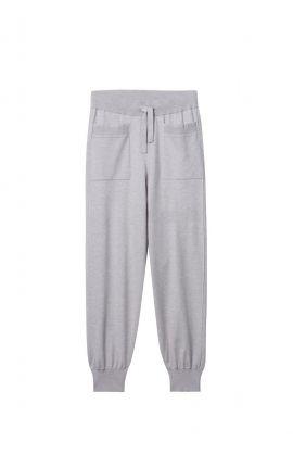 Spodnie-648999/5094-1130