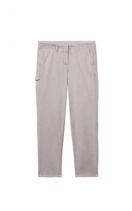 Spodnie-648304/1883-1131