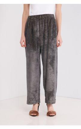 Spodnie-P04036/01586-979