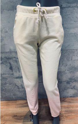 Spodnie-198-199522-1459