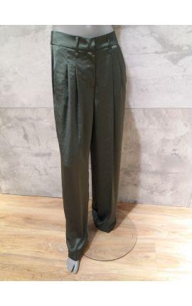 Spodnie-638269/2307-385