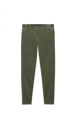 Spodnie-648347/2150-365