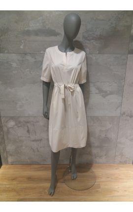 Sukienka-S02993/01979-141