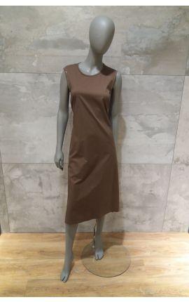 Sukienka-S82061/B9234-B52