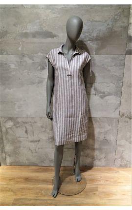 Sukienka-S02267/02602-951