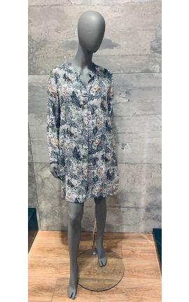 Sukienka-201-102792-2392