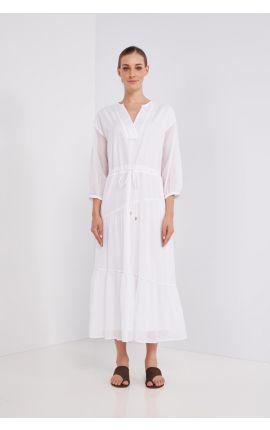 Sukienka-S02270/00481-001