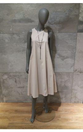 Sukienka-S02810/06775-144