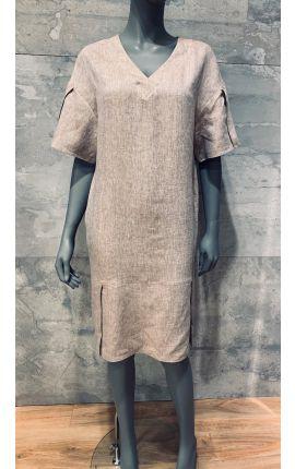Sukienka-S02378/06863-947