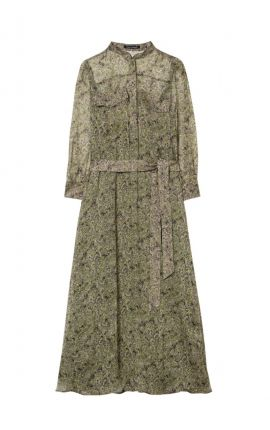 Sukienka-728172/2471-3510