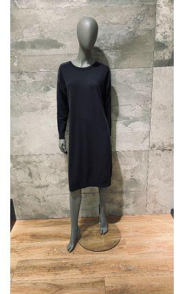 Sukienka-S92171/09018-078