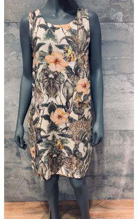 Sukienka-198-199885-2134