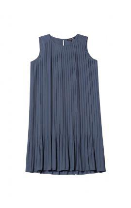 Sukienka-718108/2108-250