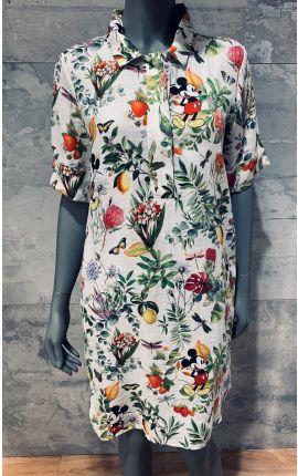 Sukienka-198-199970-2890