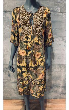 Sukienka-198-199826-2851