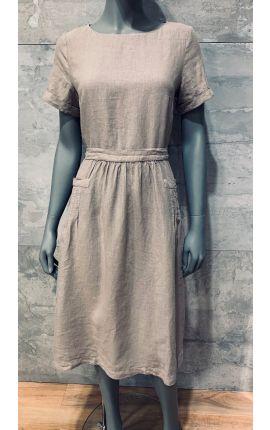 Sukienka-S02380/01617-049