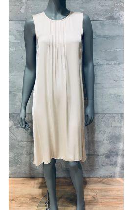 Sukienka-S02002/01940-044