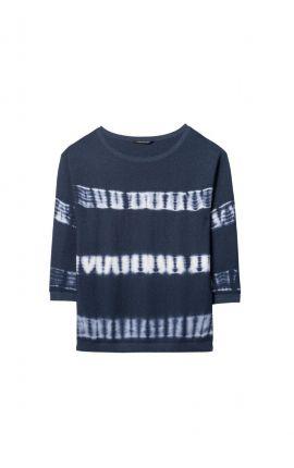Sweter-138881/5866-2551
