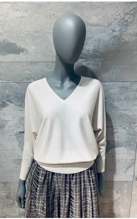 Sweter-S99950/09510-143