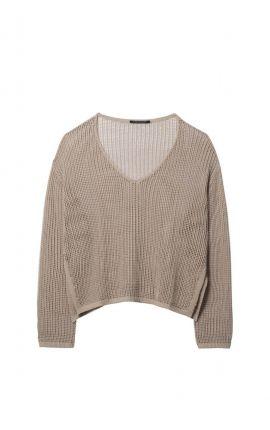 Sweter-138900/5885