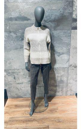 Sweter-S99906/J9018-J44