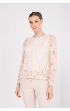 Sweter-S99123/09779-945