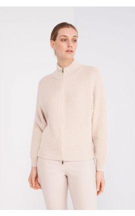 Sweter-S99128/09095-242