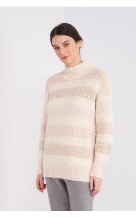 Sweter-S99100/9018M-02M