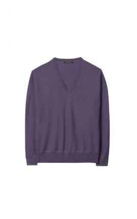 Sweter-148935/5878-846