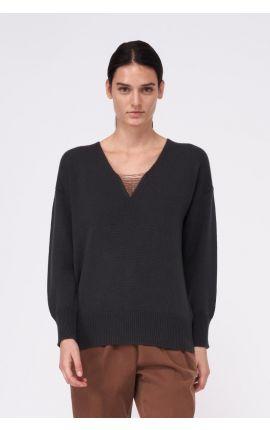 Sweter-S99996/I9018-I78
