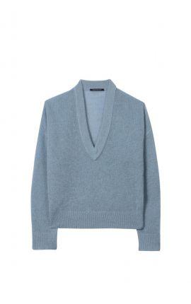Sweter-148964/5295-231