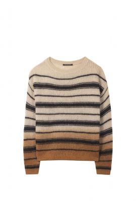 Sweter-138868/5276-7160