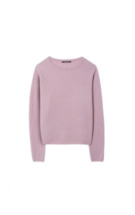 Sweter-118663/5871-424