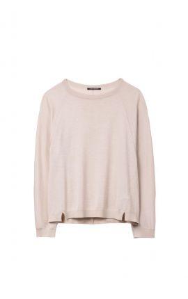 Sweter-138870/5120-412
